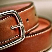 coutures-ceinture
