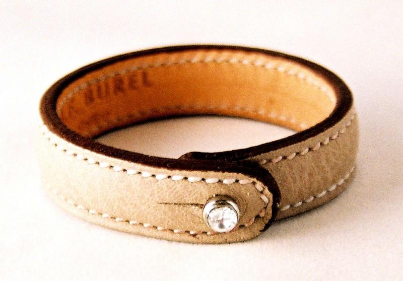 2812de8b23c Bracelet crystal Vignette2