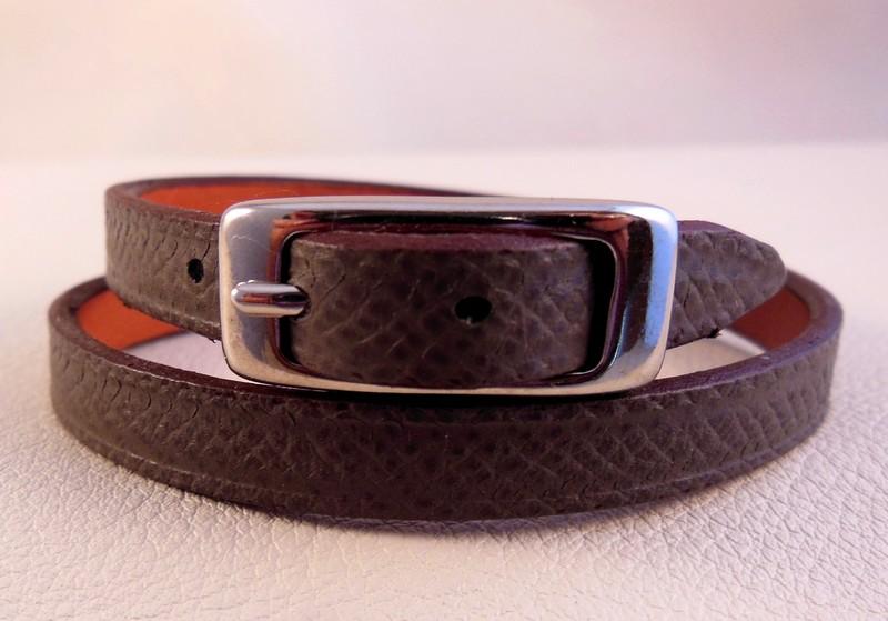b74b88a4687 Bracelet slim Vignette