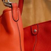coutures-sacs
