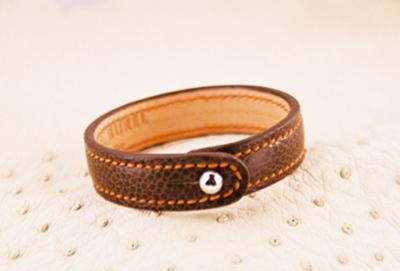 bracelet-cuir