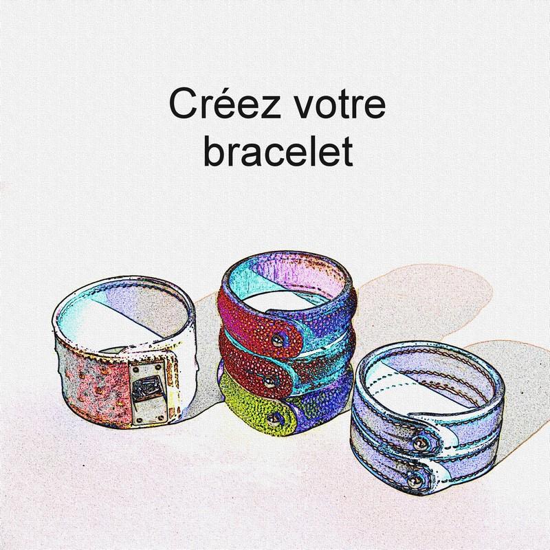 Bracelets_Vignette
