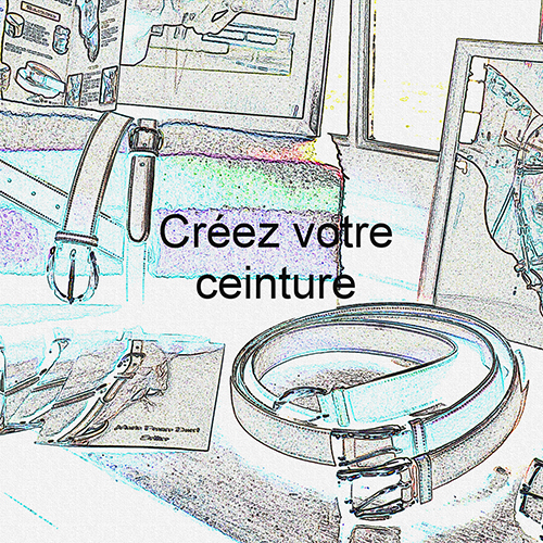 Ceinture_vignette