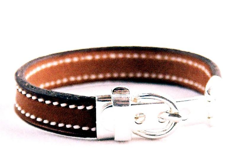 Bracelet argent_Vignette2