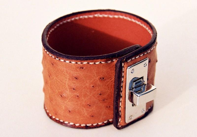Bracelet autruche_Vignette2